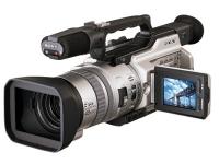 Ремонт видеокамеры sony dcr-hc20e - ремонт в Москве fujifilm finepix s3200 black